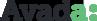 Banco de Joyas Logo