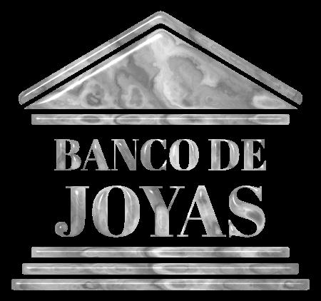 Banco de Joyas