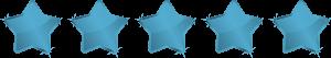 5 Estrellas Azules - Banco de Joyas | Vender Joyas, Oro y Antigüedades