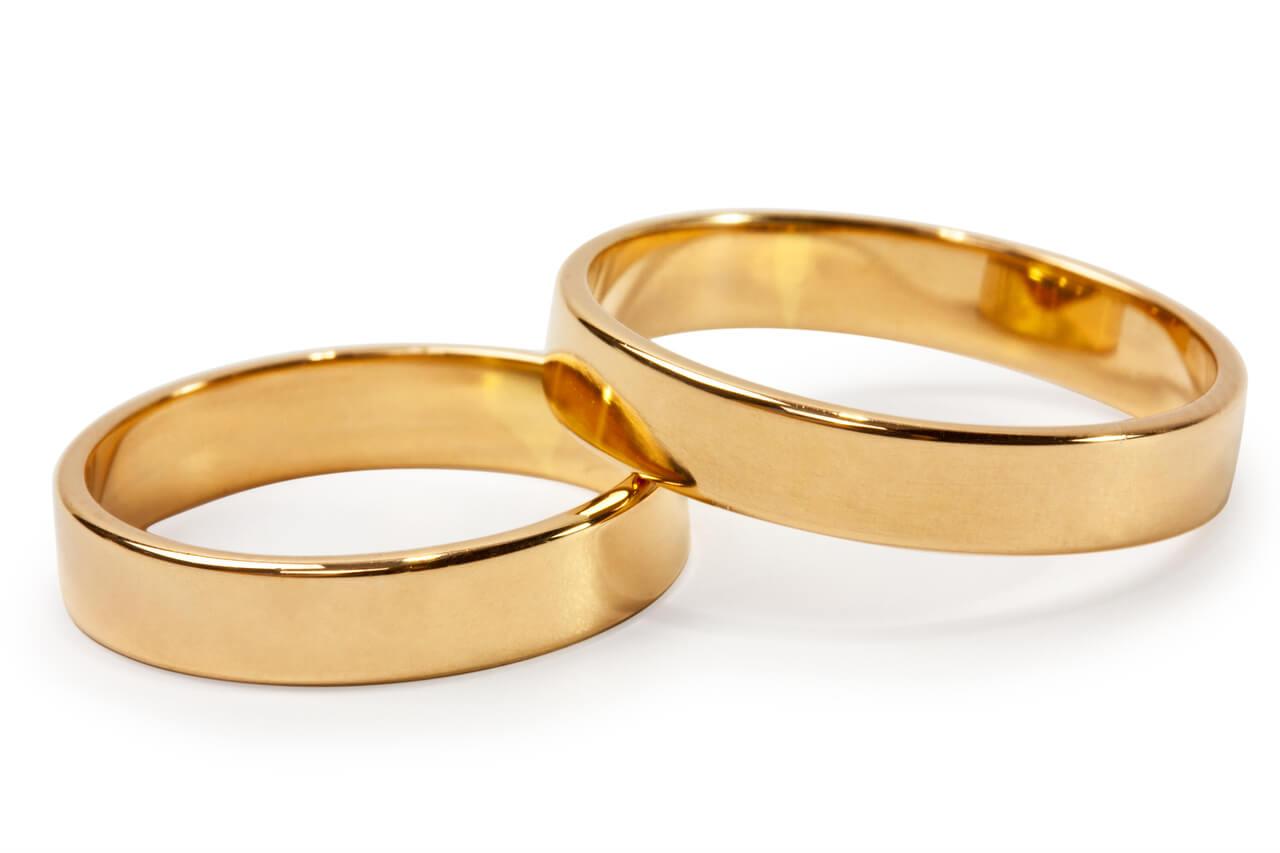 Alianzas - Banco de Joyas | Vender Joyas, Oro y Antigüedades